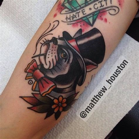 gastown tattoo parlour instagram 1000 images about tattoos on pinterest awesome tattoos