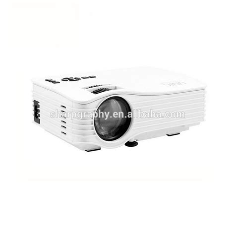 Mini Led Projector Unic Uc36 Wifi Anycast Hd 1000 Lumens Olb2481 7 best mini projector images on portable