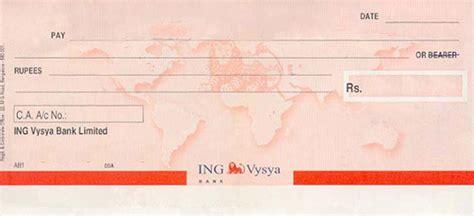 deutsche bank cheque bank cheque deutsche bank cheque