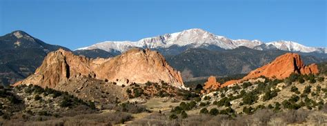 Garden Of The Gods Jaycee Plaza Colorado Cremation Services Neptune Society Locations In Co