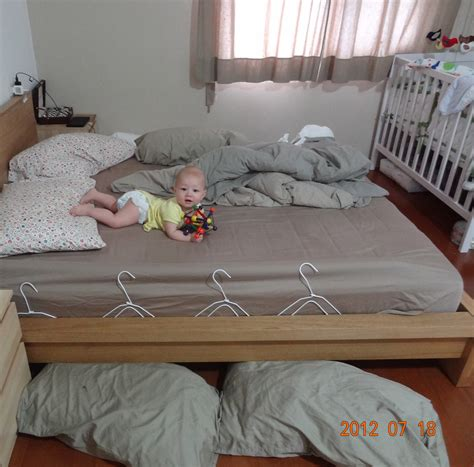 diy bed rail bedding fascinating babies r us bed rails babies r us bed