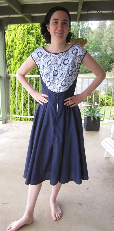 pattern review butterick 4790 butterick 4790 pattern review by datcat23