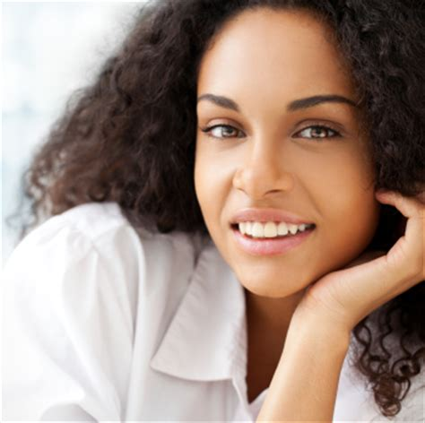 can african american women yse keune acne and women of colorno nonsense beauty blog