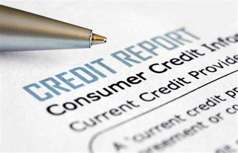 where can i check my credit score for free how to check your personal credit bureau report in singapore