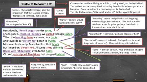 Juvenile Justice System History Essay by Argumentative Essay On Juvenile Justice System