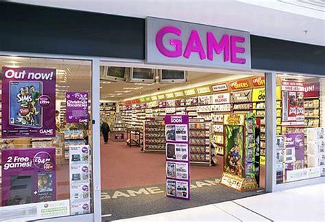 Gamis 2 Lanaa Store shares of uk retailer drop 40 following profit warning gaming respawn