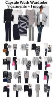 best 25 work wardrobe ideas on