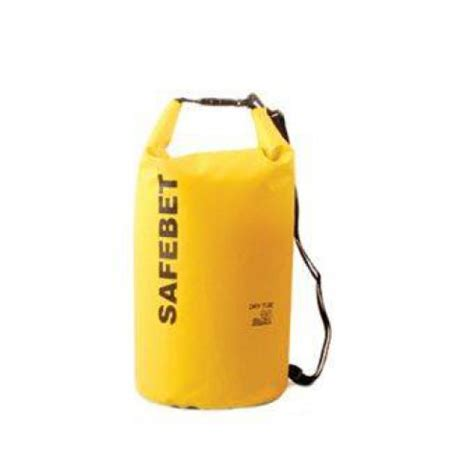 Project Safebet Waterproof Bag 20 L on sale safebet waterproof bag 5 litres rm59 90 bicycle equipment accessories