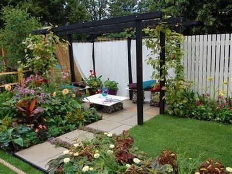 progettare un piccolo giardino progettare un piccolo giardino progettazione giardino