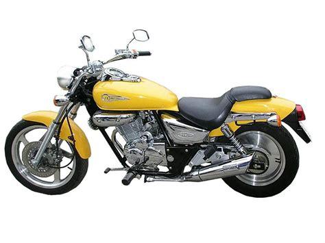 125ccm Motorräder Chopper by 125 Ccm Chopper Motorrad Forum