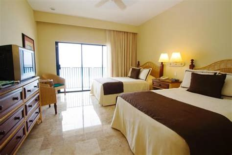 royal sands cancun rooms the royal sands resort cancun reviews photos rates ebookers