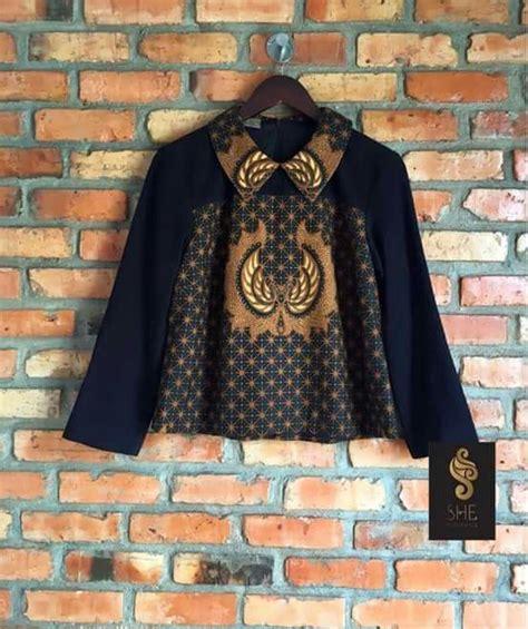 Baju Batik Dress Db 5025 331 best batik images on batik dress batik fashion and blouses