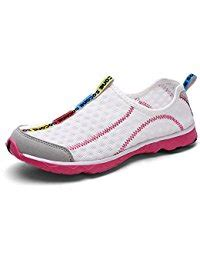 best sneakers for cardio co uk aerobic shoes shoes bags