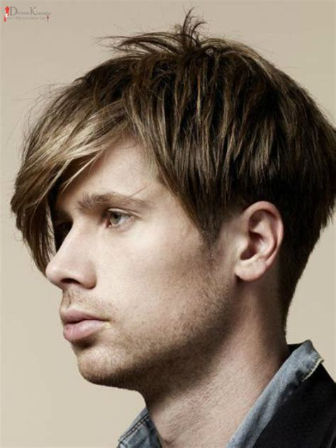 bangs styles names best hairstyles 2017 men haircuts designs and names