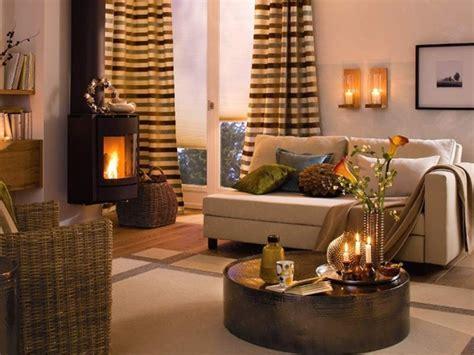 encuentra la decoracion perfecta  salas pequenas el club hipotecario creditos