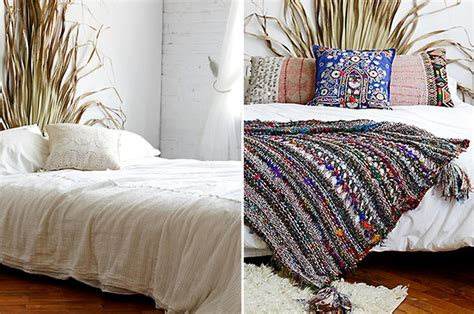 free people bedding adopt an idea free people home jungalowjungalow