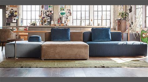 vibieffe divani vibieffe design e produzione divani poltrone