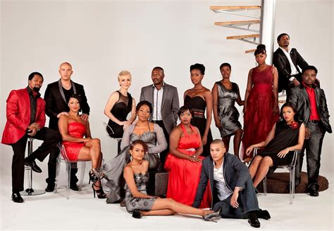 generations south african tv series image gallery sabc 1 actors