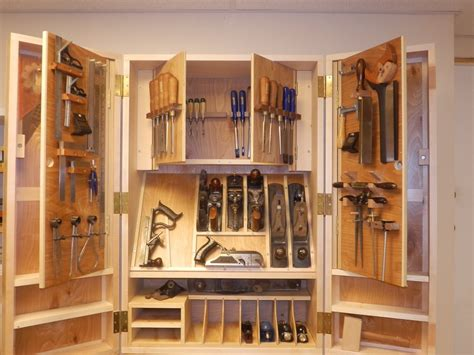 tool storage cabinets door picking out your tool storage