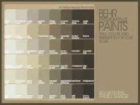 best behr paint colors mod the sims behr premium plus paints iii