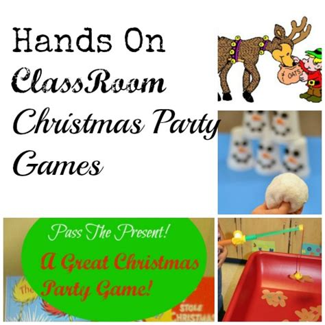 christmas games for the classroom for the kid friendly things to do kid friendly things to