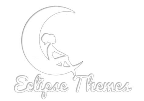 themes tumblr eclipse eclipse themes