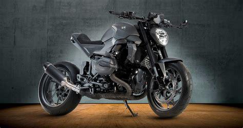 Bmw Motorrad Händler Liste by Bmw R 1200 R Abs Carbon Streetfighter Moto Graub 252 Nden