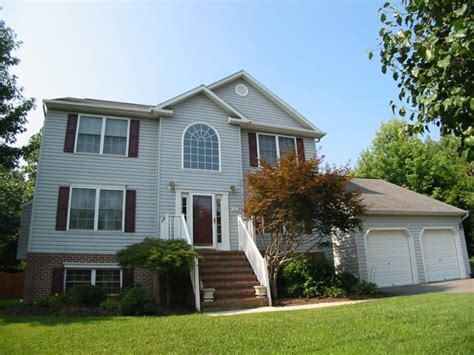 House For Rent In Md 28 Images Able Search Homes Maryland May Also Bestofhouse Net
