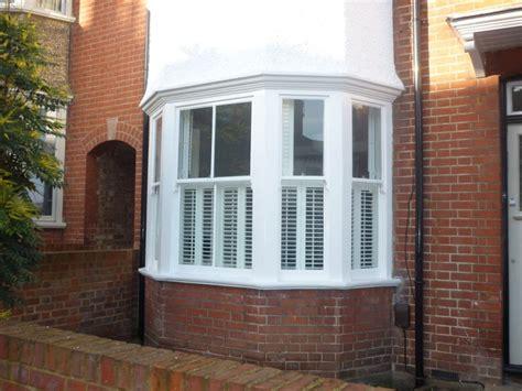 exterior windows shutters marceladick