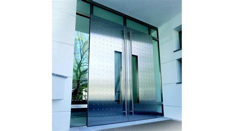 porte d ingresso porte d ingresso inox porte in acciaio porte per