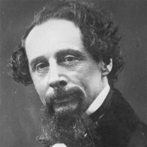 charles dickens biography information charles dickens thinlink thinglink
