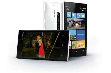 Nokia Lumia Onenote the smartphone reinvented around you windows phone united states