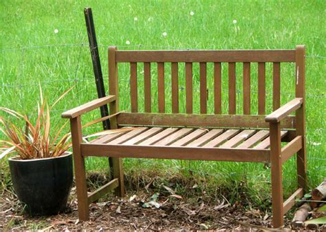 how to build an outdoor bench with back woodworking plans craps table diy woodworking projects