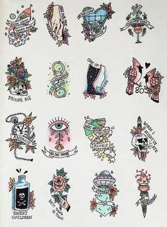 tattoo flash reddit https www reddit com r greenday comments 68uh6k tattoo