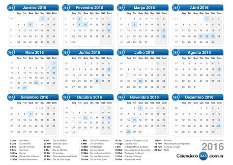 Calendrier Ccq 2018 Calend 225 2016