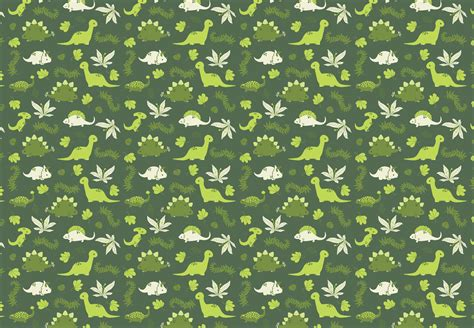 android background pattern repeat android wallpaper fun with patterns
