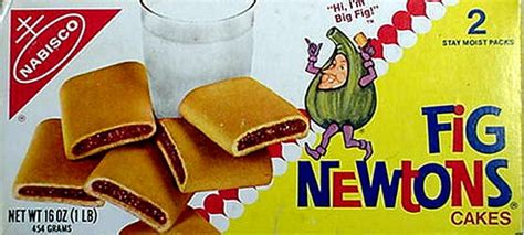 Do You Like Fig Newtons do you like fig newtons sitcoms message boards