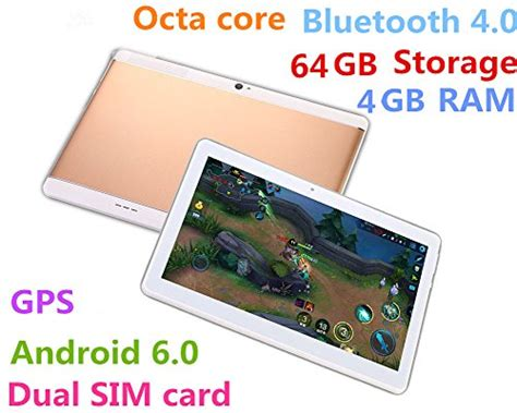 Tablet Android 96 3g Android 51 Ram 4gbocta compare price to song g battery dreamboracay