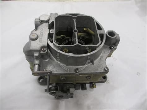 corvette carburetor carburetors tracy performance corvette parts