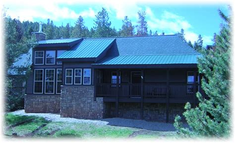 Winter Park Cabins by Winter Park Sol Vista Rental Cabin The Grand Outdoors