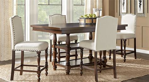 dining room furniture sets cheap affordable