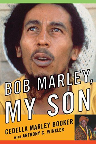 bob marley biography book review bob marley my son harvard book store
