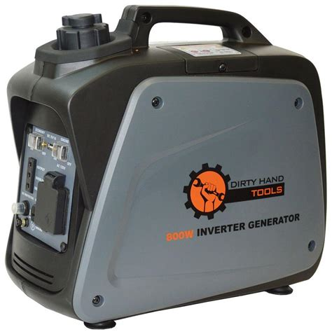 chion power equipment 3 100 watt gasoline powered