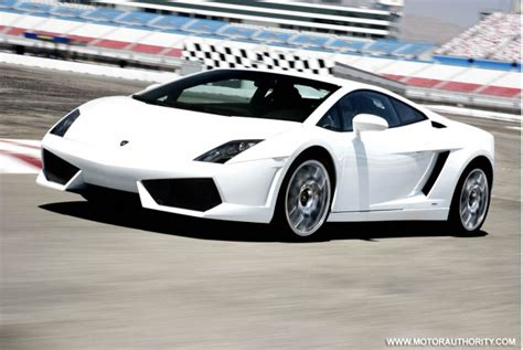 Lamborghini Dealers California Volkswagen Sues California Lamborghini Dealer For Theft Of