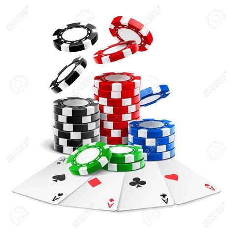 seri internet utama  kejuaraan dunia poker  wcoop cafergot
