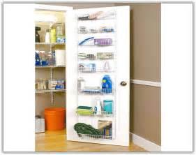 Kitchen Aid Knives elfa pantry door storage rack home design ideas