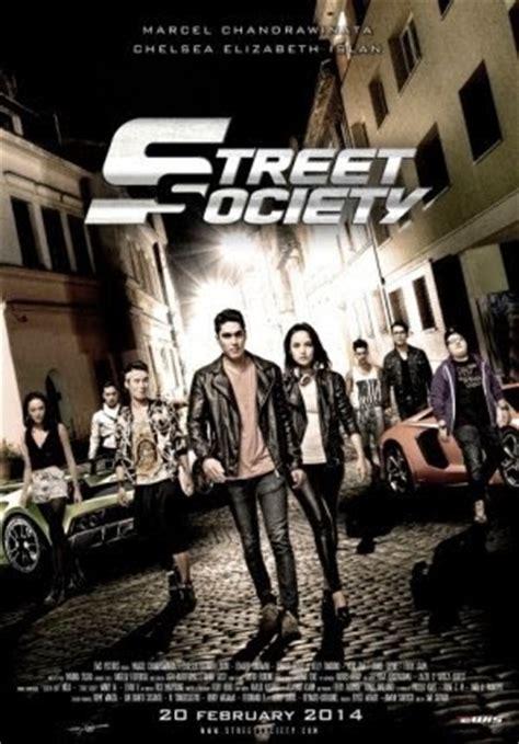 film terbaru indonesia 2014 download download film street society terbaru 2014 mobile games