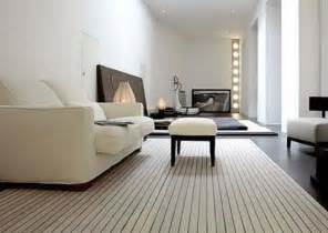 tapis design a lifestyle with large area rugs elliott spour house