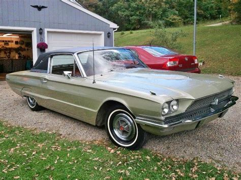 ford forum enthusiast forums for ford owners 66 t bird for sale ford forum enthusiast forums for