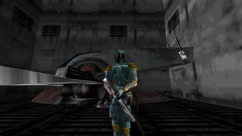 The Of Shadows 6 reasons we still the shadows of the empire
